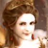 NanaMoonlight's avatar