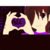 Nanamura123's avatar