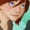 Nanamy's avatar