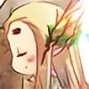 nananagi's avatar