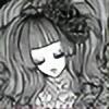 NananaTsuky's avatar
