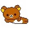 Nananicola's avatar