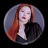 Nananim's avatar