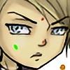 Nananki's avatar