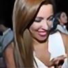 Nananoush's avatar
