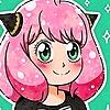 Nanao178's avatar