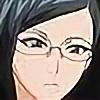 Nanaoplz's avatar