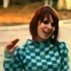 NanaOsaka's avatar
