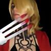 Nanari-00's avatar