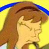 NanariZa's avatar