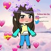 nanas09's avatar