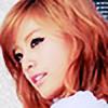 nanas99's avatar