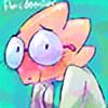 Nanasaa123's avatar