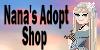 NanasAdoptShop's avatar