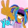 NanaScar's avatar