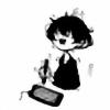NanaseAkira's avatar
