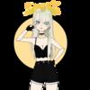 Nanaserpent's avatar