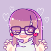 NanaseSTAR's avatar