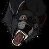 Nanashi-13's avatar