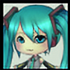 Nanashi-Higashi's avatar