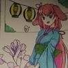 Nanashi-Niisan's avatar