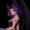 Nanashi-Tennyo's avatar