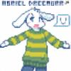 nanashia's avatar