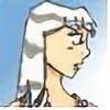 NanashiFox's avatar