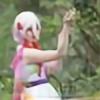 NanashiMegori's avatar