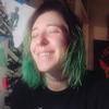 NanashiOfIce's avatar
