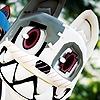 Nanashione's avatar