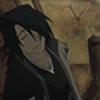 nanashireaper's avatar