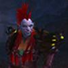 Nanashiro's avatar