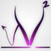 NanashisWorks's avatar