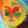 NanaStasiya's avatar
