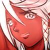Nanasu-Nana's avatar