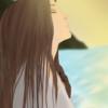 NanaSVNA's avatar