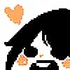Nanata-chi's avatar