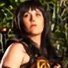 Nanatanebramorte's avatar