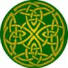 Nanatei's avatar
