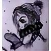 Nanathan's avatar