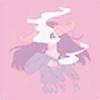 nanathebananadraws's avatar