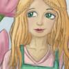 Nanathecat's avatar