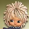 Nanatoo8411's avatar
