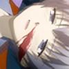 Nanatsu-yoru's avatar