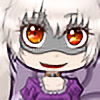 NanaTsukihime's avatar
