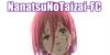 NanatsuNoTaizai-FC's avatar