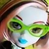 nanaurithen's avatar