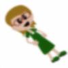 nanaVerde's avatar