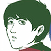 NanaWakagimi's avatar